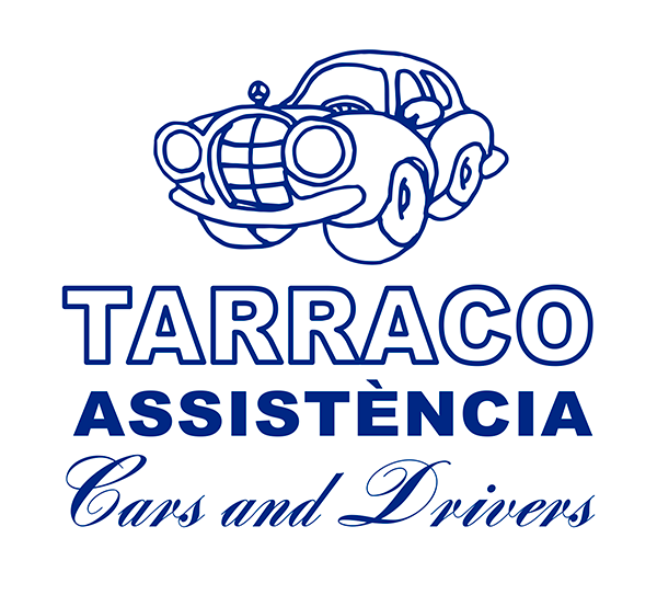 logo-tarraco-assistencia