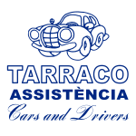 tarraco-assistencia-logo