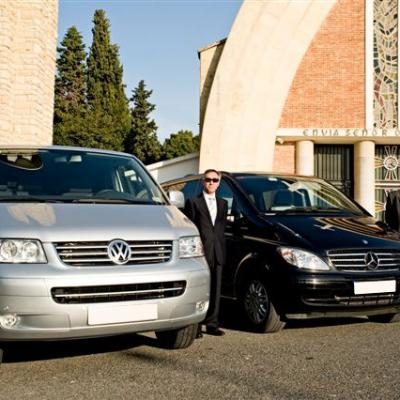 van-class-con-conductor